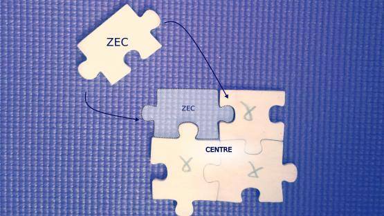 La ZEC: outil de lutte contre l'artificialisation des sols?