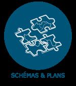 SERVICE_01_Schemas_Plans_fonce